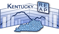 Kentucky Regional Economic Analysis Project (KY-REAP)